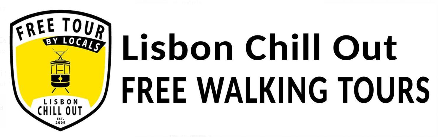 Lisbon ChillOut Free_tour_